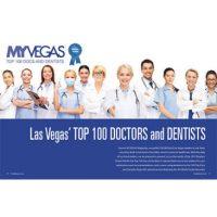 Top-Docs-2015-366x366